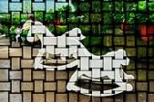 竹子湖 海芋季 大賞園:DSC_0463_調整大小.JPG