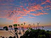 海邊夕彩:IMG_20210222_175615_調整大小.jpg