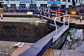 倫敦河畔市集:DSC_0777_調整大小.JPG