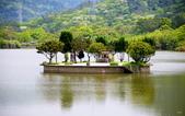 水中土地公廟:DSC_9873_00117_調整大小.jpg
