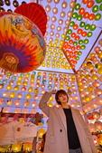 全台最大天燈 三峽廣行宮關聖帝君廟:DSC_0592_調整大小.JPG