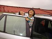 2009-11-21 台南行:DSC05925.JPG