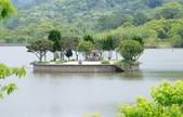 水中土地公廟:DSC_9909_00153_調整大小.jpg
