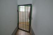 拘留所:DSC_2148_調整大小.JPG