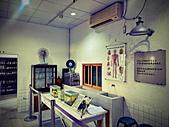 北門 金河診所:IMG_20201121_153805_調整大小.jpg