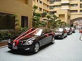 彥昇婚慶1-16-2010...:DSC07310.JPG