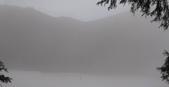 10-9眠腦之翠峰湖/3:IMG_5308.JPG