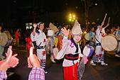 2019.內湖 東京阿波舞團 踩街:DSC_0880_調整大小.JPG