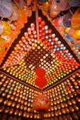 全台最大天燈 三峽廣行宮關聖帝君廟:DSC_0801_調整大小.JPG