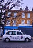 倫敦市集印象:DSC_0625_調整大小.JPG
