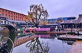 倫敦河畔市集:DSC_0684_調整大小.JPG