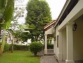 越南:DSC09481.JPG