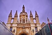 劍橋大學:DSC_0185_調整大小.JPG