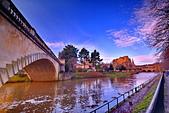 英國 溫泉小鎮,巴斯(Bath):DSC_0129 (2)_調整大小.JPG