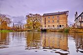 劍橋河畔:DSC_0256_調整大小.JPG