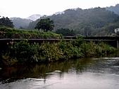 金溪景觀-11-7:DSC00832.JPG