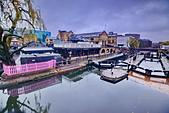 倫敦河畔市集:DSC_0693_調整大小.JPG
