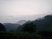金溪景觀-11-7:DSC00833.JPG