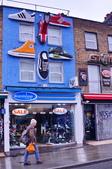 倫敦河畔市集:DSC_0649_調整大小.JPG