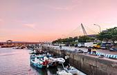 漁人碼頭:IMG_20200823_181125_調整大小.jpg