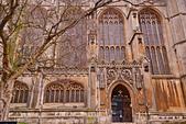 劍橋大學:DSC_0232_調整大小.JPG