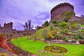 溫莎城堡:DSC_0294_調整大小.JPG