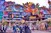 英國遊樂園:DSC_0382_調整大小.JPG
