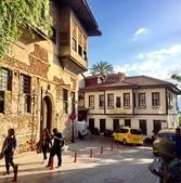 土耳其安塔麗亞舊城:S__16318534_調整大小.jpg
