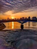 淡水河邊:IMG_20200409_174947_調整大小.jpg
