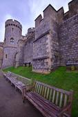 溫莎城堡:DSC_0309_調整大小.JPG
