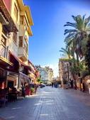 土耳其安塔麗亞舊城:S__16318535_調整大小.jpg