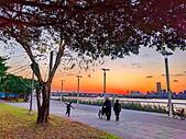 大稻埕碼頭日落:IMG_20210119_172852_調整大小.jpg