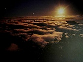 太平山11-5-98:DSC05157.JPG