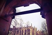 劍橋大學:DSC_0747_調整大小.JPG