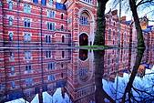 牛津學院:DSC_0040_調整大小.JPG