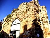 土耳其安塔麗亞舊城:S__16318536_調整大小.jpg