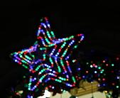 祝大家Merry XMAS & happy new year:IMG_0039.JPG