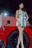 2016台北新車大展-4: