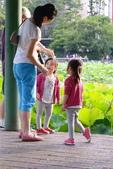 植物園遇見:DSC_2775_調整大小.JPG