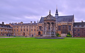 劍橋大學:DSC_0755_調整大小.JPG