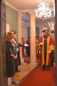 博勛 英國巴斯大學 碩士畢業:DSC_0904_調整大小.JPG