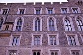 溫莎城堡:DSC_0318_調整大小.JPG