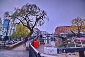 倫敦河畔市集:DSC_0677_調整大小.JPG