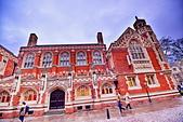 劍橋大學:DSC_0821_調整大小.JPG