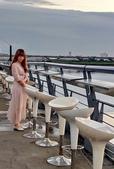 大稻埕碼頭 夕彩:IMG_20200930_173528_調整大小.jpg