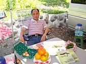 人物-友柏農場98-12-6:DSC06443.JPG