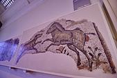 大英博物館:DSC_0912_調整大小.JPG