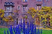 劍橋大學:DSC_0873_調整大小.JPG