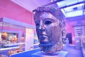 大英博物館:DSC_0922_調整大小.JPG