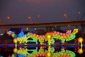 2020閃漾 大都會公園 花燈:DSC_0172_調整大小.JPG